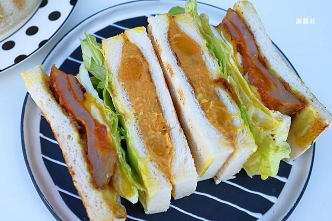 38694324330 ae5fc7c85e b - 翻白眼女孩 炭烤三明治 | 讓你飽到不要不要,都說是招牌了,還不點
