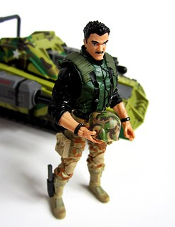 GI Joe Claymore | by decobray