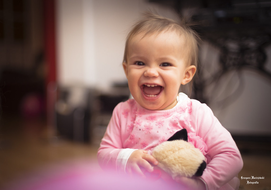Eiras first birthday | *pol: Coreczka Silje Garmo - Eira ...  Eiras first bir...