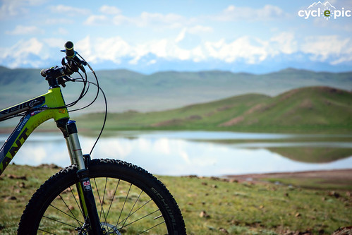 17_CyclEpic_TianShan_Tour_64 | by MaPaenTour