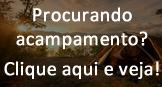 Acampamento Evangélico em Parelheiros - SP