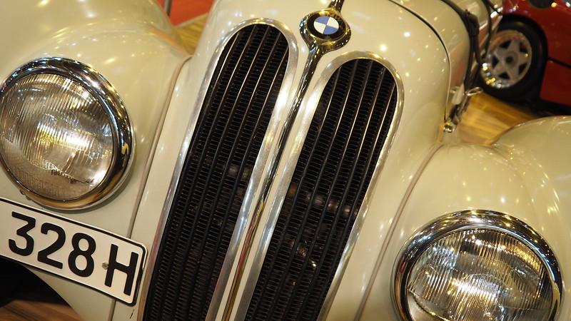 BMW 328 1938 26327600308_fdca326542_c