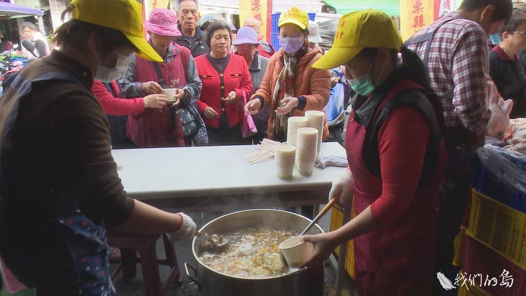 939-1-1土雞是和台灣人飲食文化最為密切的經濟動物之一。
