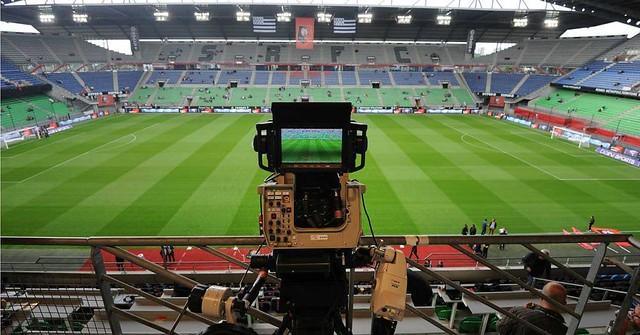 futbol-internet-emision-tv