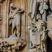 My_1st_impressions_Barcelona Sagrada Familia-4