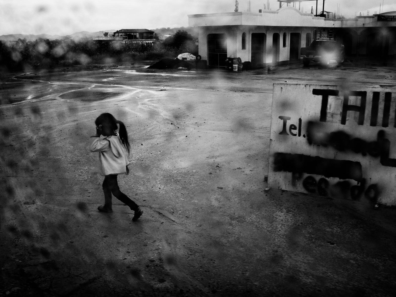 Untitled | by tzen xing