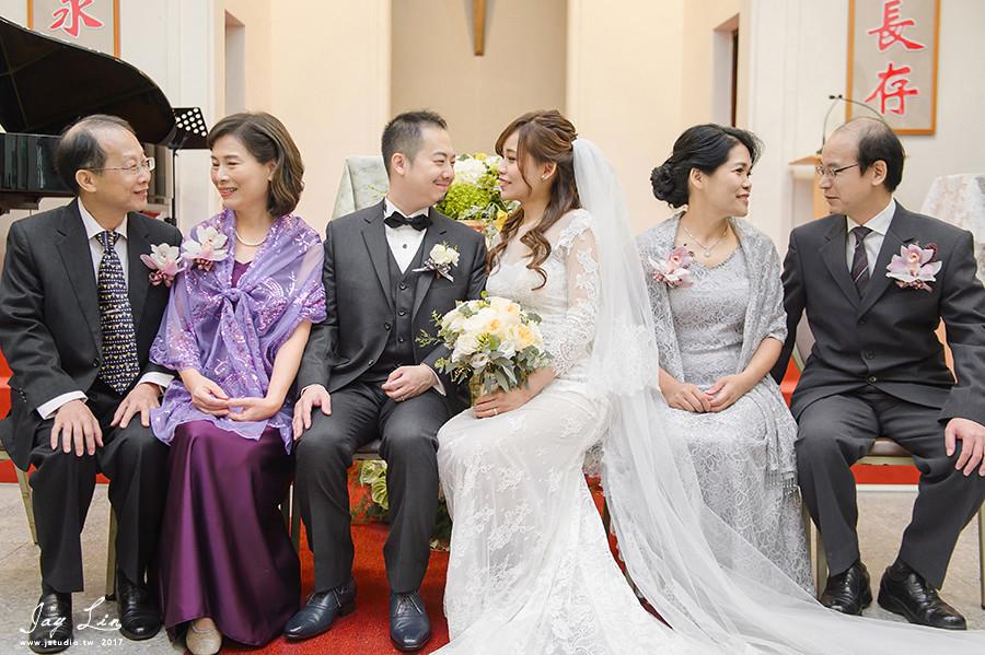 婚攝 台北國賓飯店 教堂證婚 午宴 台北婚攝 婚禮攝影 婚禮紀實  JSTUDIO_0072