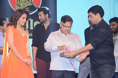 Tholiprema Movie Audio Launch Stills