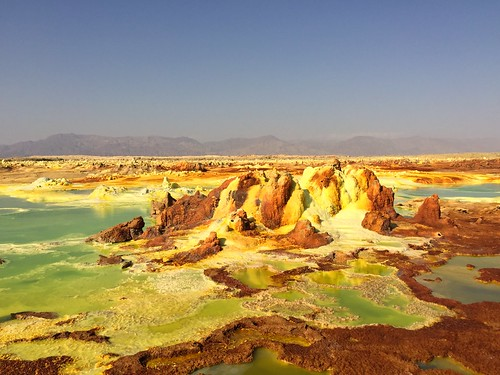 Dallol 2 | by 197travelstamps