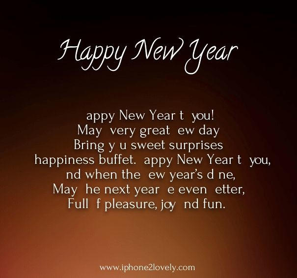 happy new year 2018 quotes new year poems for kids happynewyear by