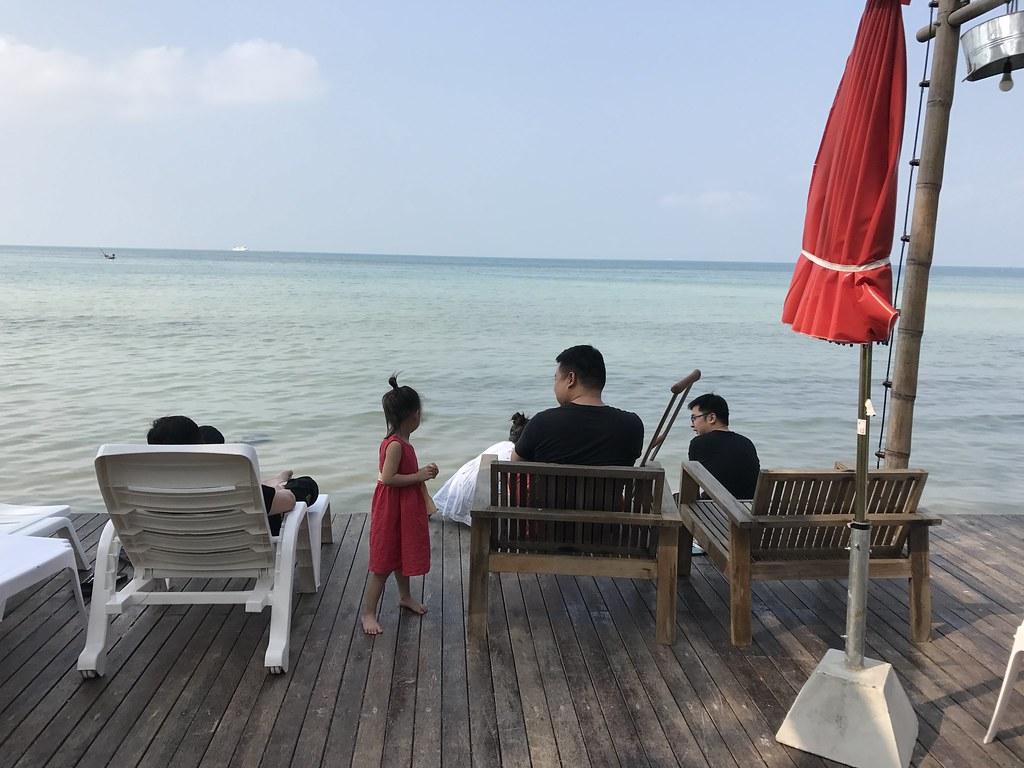 2018春节泰国曼谷-华欣-塔沙革/Ban Krut-苏梅岛一路向南自驾游 泰国旅游 第124张