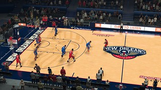 NBA2K18 2018-02-03 00-08-04-05 | by ebook22