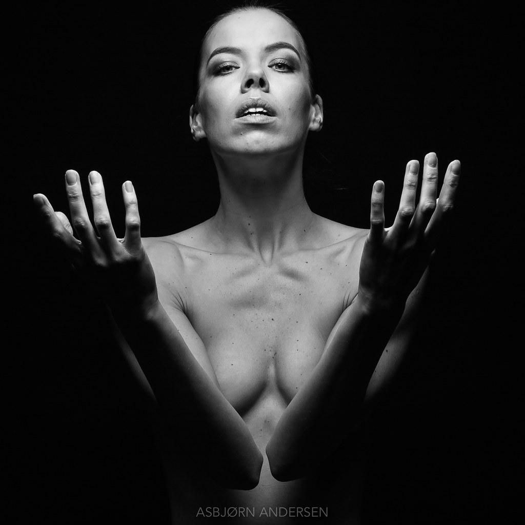 Celebrity Denisa Strakova nude photos 2019