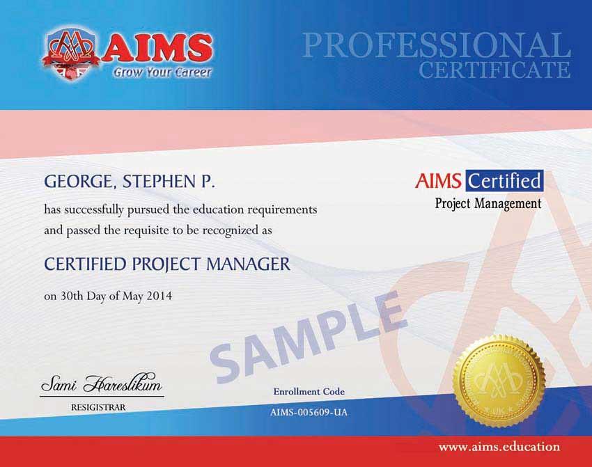online-project-management-certification[1] | www.aims.educat… | Flickr