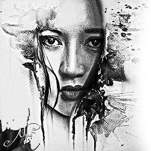Khánh Linh – Ngài – 2017 – iTunes AAC M4A – Album