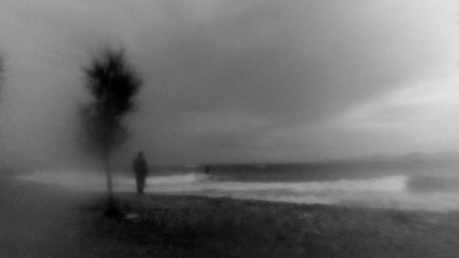 /sous un ciel par nature incéleste/ | by Katia Peristeraki