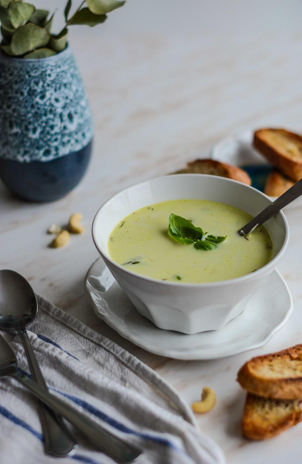 pea_soup