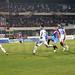 Catania-Matera 1-1: Sartore e Perotti fermano gli etnei, si resta a -3 dal Lecce