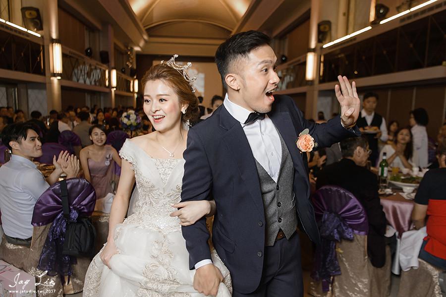 台北和璞飯店 晚宴 純宴客 婚攝 台北婚攝 婚禮攝影 婚禮紀實 JSTUDIO_0048