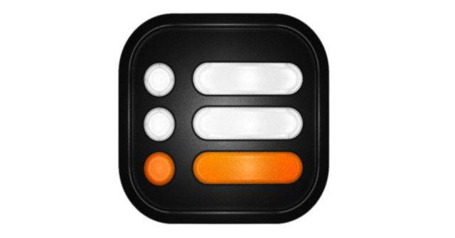 Sayonara-Player-logo