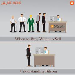 4870X2 Bitcoin