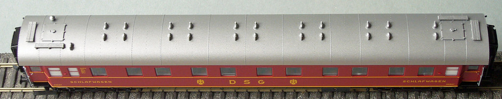 Roco 45673