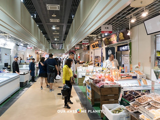Triplelights Tour-57.jpg | by OURAWESOMEPLANET: PHILS #1 FOOD AND TRAVEL BLOG
