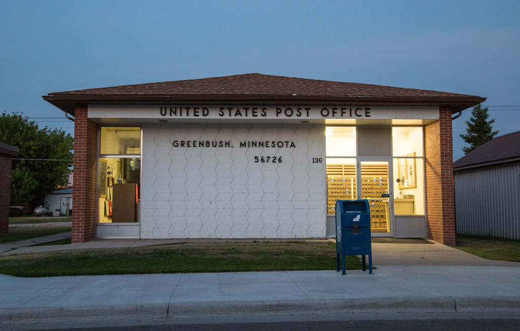 Image result for us post office