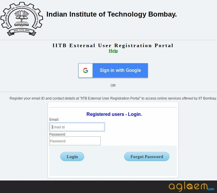 IIT UCEED Admit Card 2018 Issued   Download from UCEED 2018 Login