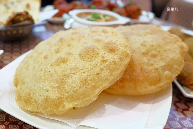 39276463772 7fd80de794 b - 熱血訪採 | Sree India Palace  斯里印度餐廳,道地印度主廚坐鎮真的超好吃,公益路巷弄內的異國隱藏版!