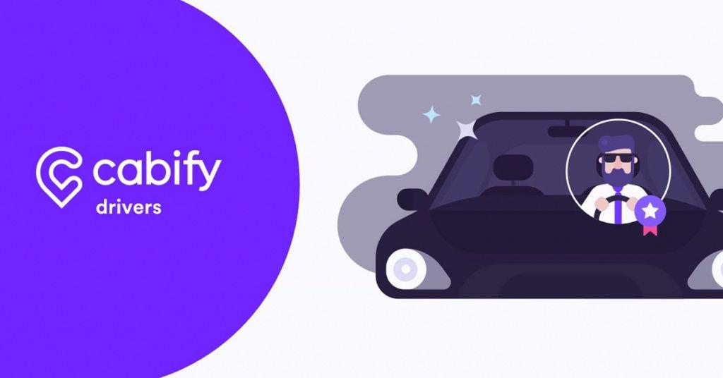 Cabify y UGT se unen para combatir la precariedad laboral de los conductores VTC