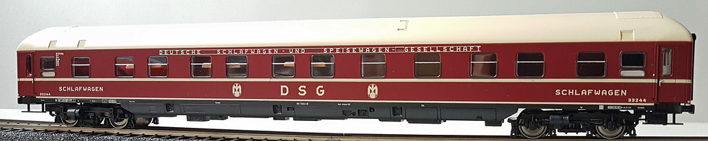 Roco 45069