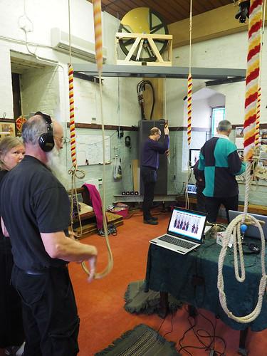 Simulator Workshop