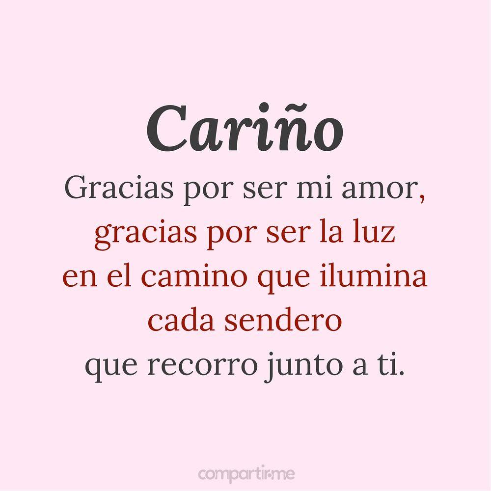 11 Imagenes Con Frases De Amor Para Dedicar Con El Corazon Flickr