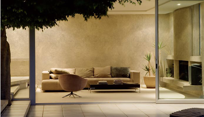 tadelakt traditionelle beige natur dekor putz 20kg 100. Black Bedroom Furniture Sets. Home Design Ideas
