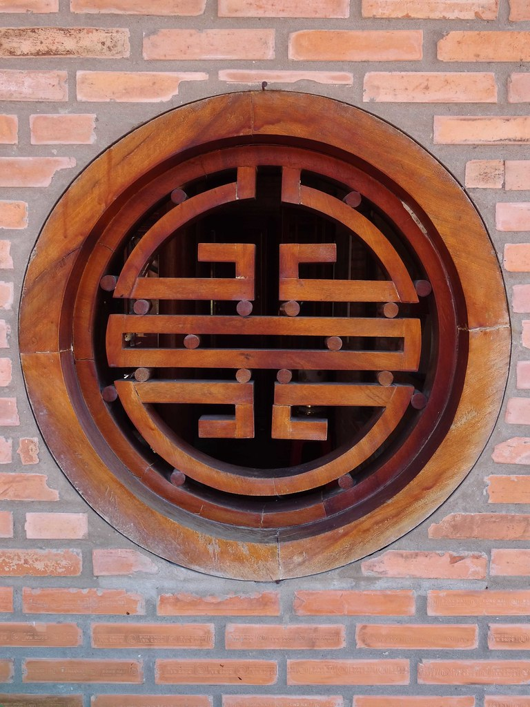 Phú Quốc Symbole De Léternité Greg Hoàng Phúc Notebaert Flickr