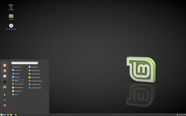 linux-mint-19-and-linux-mint-debian-edition-3