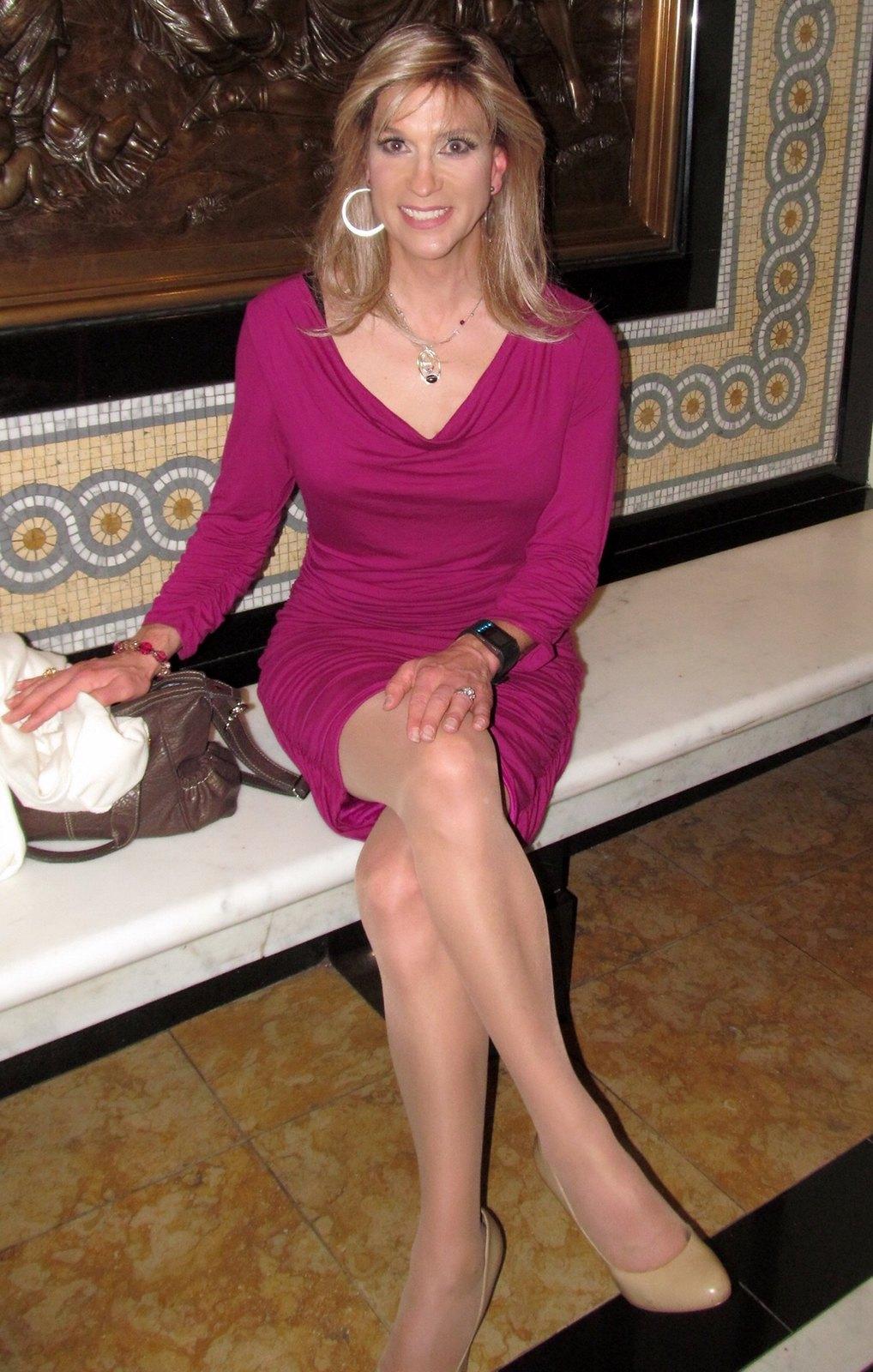 Heidi Phox Stephanie Wardlow Flickr Wwwtopsimagescom