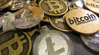 Yermack Is Bitcoin A Real Currency Definition