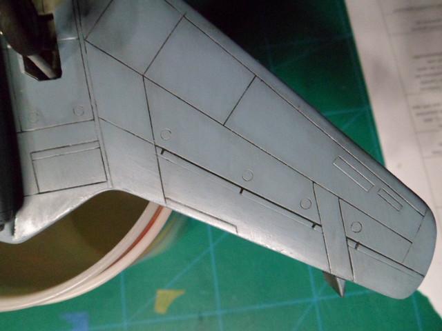 Pas-à-pas : Gotha P.60 D-1 [AZmodel 1/72] - Page 3 25086859648_12456db496_z