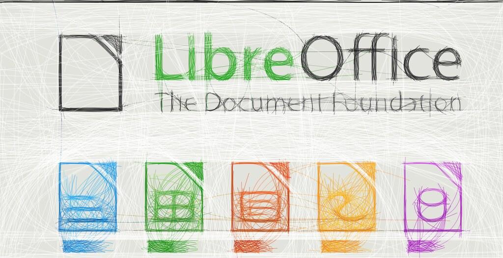 Как разогнать LibreOffice