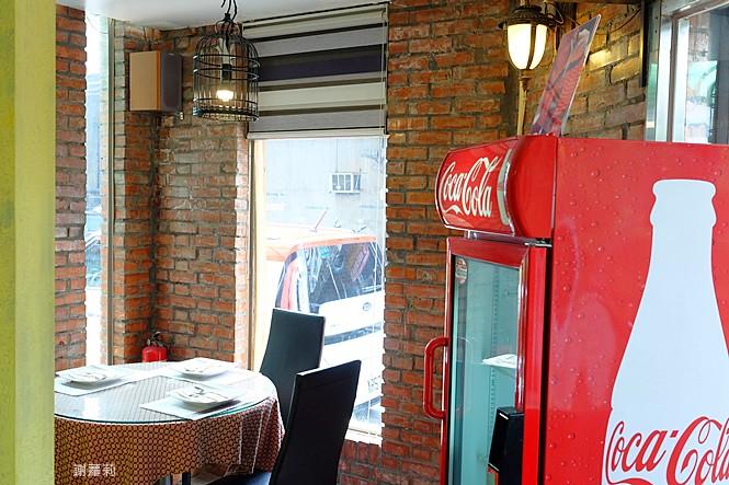 25436709108 3aef05ebde b - 熱血訪採 | Sree India Palace  斯里印度餐廳,道地印度主廚坐鎮真的超好吃,公益路巷弄內的異國隱藏版!