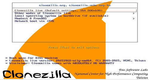 Clonezilla-1
