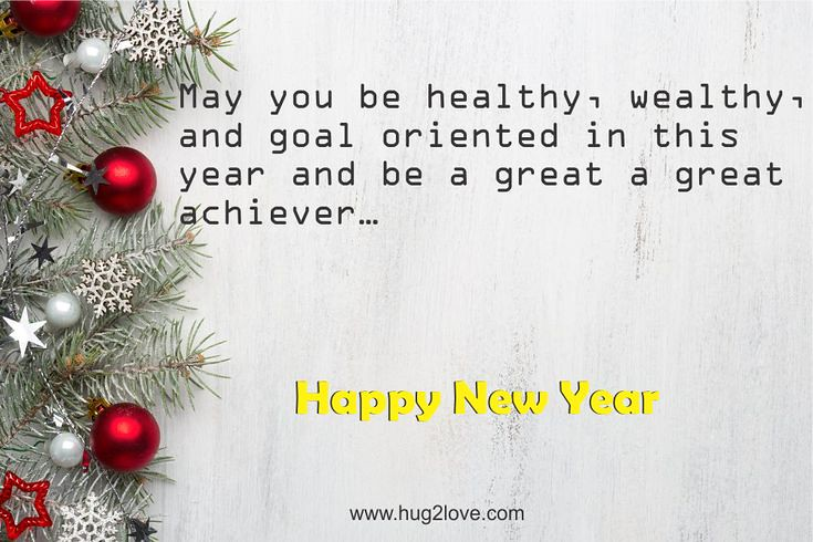 Happy New Year 2018 Quotes : Best Short New Year 2018 Wish… | Flickr