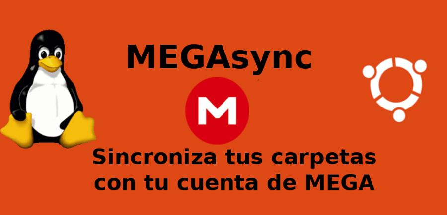 about-megasync