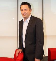 Ramón Álvarez, Oracle de México