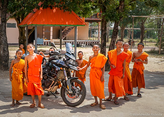 Laos-65 | by Worldwide Ride.ca