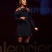 TEDxVAL_20171116_063-®TEDxValenciennes-bylionelpiquard
