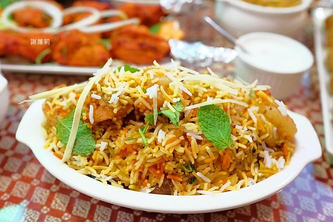 39276458512 c52be66f06 b - 熱血訪採 | Sree India Palace  斯里印度餐廳,道地印度主廚坐鎮真的超好吃,公益路巷弄內的異國隱藏版!