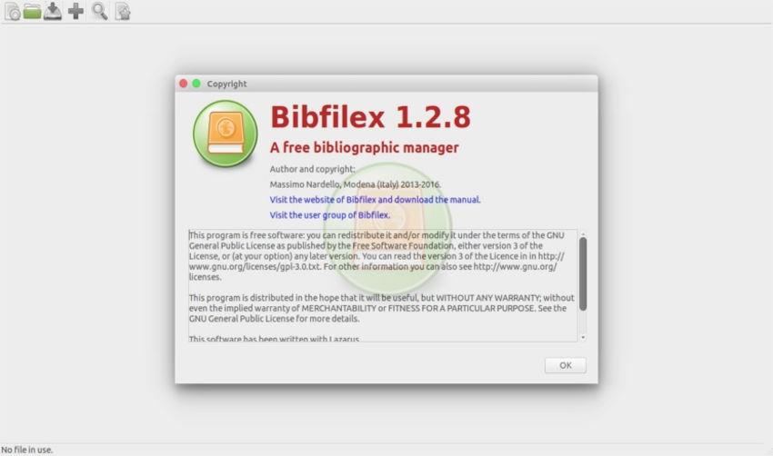 about-bibfilex